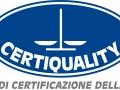 certiquality_logo_300_dpi