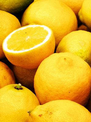 limoni-sinistra