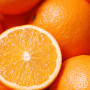 orange sinistra